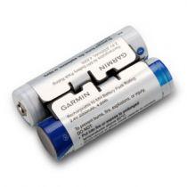 Revenda Bateria para GPS - Garmin Bateria NiMH recarregavel para Oregon 600/600T/650/65