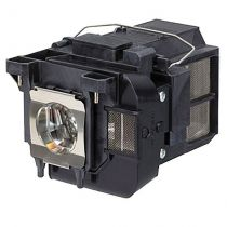 Comprar Lâmpadas Videoprojectores - Epson Lâmpada de alto rendimento para gama EB-4000 - ELPLP77