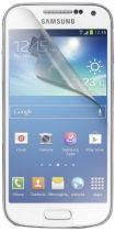 Protezioni display Samsung - Case-mate Screen Protectors Samsung Galaxy S4 Mini Clear