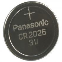 Revenda Pilhas - Pilhas 1x2 Panasonic CR2025