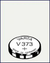 Comprar Pila - Pilas 1 Varta Watch V373