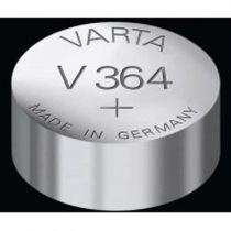 Revenda Pilhas - Pilhas 1 Varta Chron V364