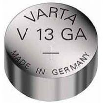 Revenda Pilhas - Pilhas 1 Varta Chron V357 High Drain