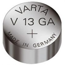 Batterie - Batterie 1 Varta electronic V13 GA