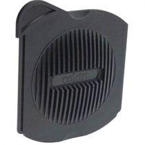 Revenda Conversores - Cokin Filtro Holder Cap P 252