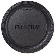 Accessori Fujifilm - Fujifilm Camera Body Cap