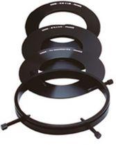 Revenda Adaptadores para filtros - Cokin Adaptador 49mm A449