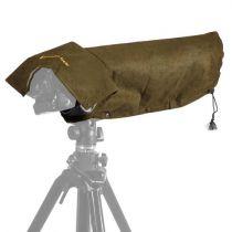 Revenda Caixa Estanque Outras Marcas - Stealth Gear Rain Protection 30-50