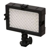 Torce video - Reflecta RPL105 LED Video Light
