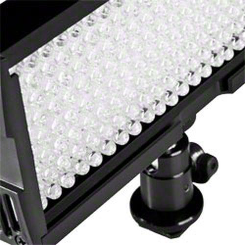 Comprar  - Iluminador Walimex pro LED Video Light 128 LED
