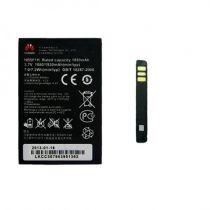 Comprar Acessório outros Modelos Huawei - Bateria Huawei HB5F1H U8860 Honour 1930mah