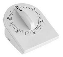 Altri accessori - Cucina - TFA 38.1020 kitchen timer