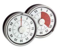 Comprar Otros utensilios de cocina - TFA 38.1028.10 puck kitchen timer