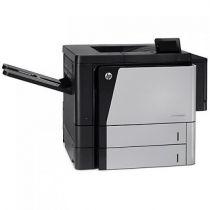 Stampanti laser - HP LaserJet Enterprise M806dn