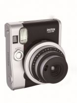Fotocamere istantanee - Macchina fotografica istantanea Fujifilm Instax Mini 90 Neo