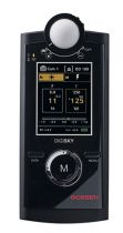 Esposimetri e accessori - Gossen Spare batteria per Digisky