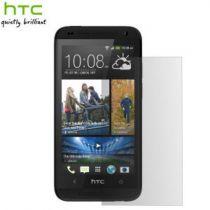 Protezioni per display - Protegge Schermo HTC SP P940 HTC Desire 601 (x2)