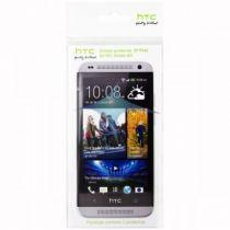 Protezioni per display - Protegge Schermo HTC SP P960 HTC Desire 300 (x2)
