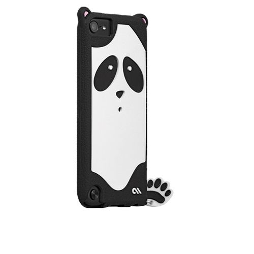 Comprar  - Capa Panda para Apple iPod 5G Case-mate - Xing CM024556