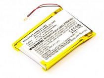 Comprar Auriculares - Bateria JABRA Pro 9400, Pro 9450, Pro 9460, Pro 9465, Pro 94