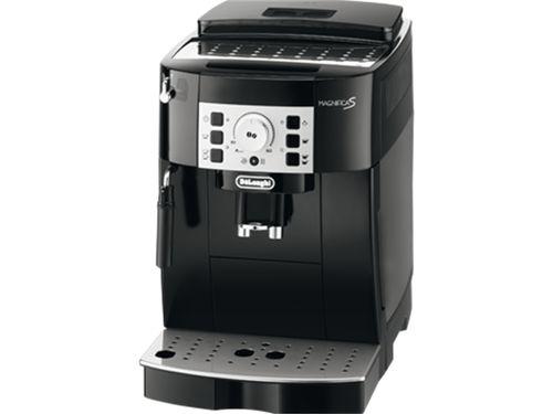 Macchine da caffé SUPERAUT. DELONGHI ECAM 22.110.B