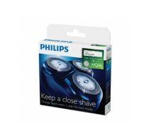 Comprar Accesorios Maq. Afeitar - Philips HQ56 3 cabezales Cabezales de afeitado