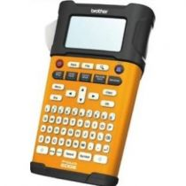 Stampanti a trasferimento termico - Brother P-TOUCH PT-E300VP - Rotuladora: Fitas Tze/Hge e Hse