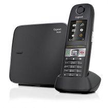 Telefoni cordless DECT - Telefono DECT GIGASET E630 ( RESISTENTE IP65)