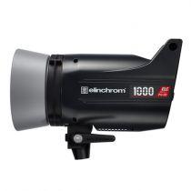 Revenda Iluminação Estúdio - Elinchrom ELC PRO HD1000