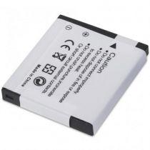 Batterie per Fuji - Batteria Fujifilm NP-48