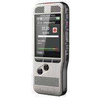 Comprar Gravadores Voz Dictafones - Dictafone Philips DPM-6000