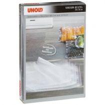 Altri accessori - Cucina - Unold 4801002 Vacuum Sealer Rolls 30cm x 20cm