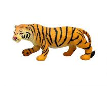 Educational Tigre Figure (9cm)