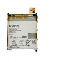 Comprar Baterias Sony - Bateria SONY XL39 LIS1520ERPC 3000mAh para Xperia Z Ultra