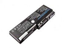 Comprar Baterias para Toshiba - Bateria TOSHIBA Equium L350D-11D, Equium P200, Equium P200-