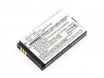Comprar Baterias Outras Marcas - Bateria CATERPILLAR B25