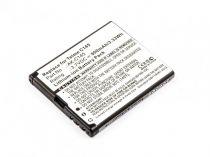 Comprar Baterias Outras Marcas - Bateria Emporia Telme C145