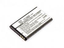 Comprar Baterias Outras Marcas - Bateria AURO Utano V2 SWISSVOICE SV29