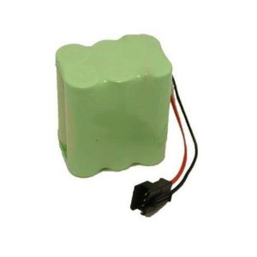 Comprar  - Bateria Teac R1