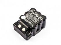 Comprar Baterias Outras Marcas - Bateria Leica TC400-905, TPS1000