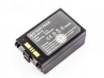 Revenda Baterias para POS - Bateria Symbol MC70
