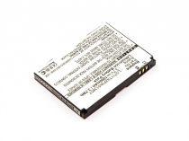 Comprar Baterias Outras Marcas - Bateria Vodafone Smart Chat 865 ZTE P752D, T8, Tureis