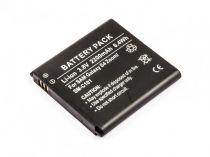 Batterie per Samsung - Batteria Samsung Galaxy S4 Zoom, SM-C101