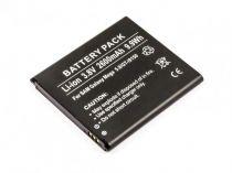 Batterie per Samsung - Batteria Samsung Galaxy Mega 5.8, GT-I9150