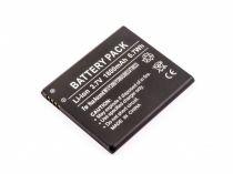 Comprar Baterias Outras Marcas - Bateria Huawei Ascend T8833, Ascend U8833, Ascend W1