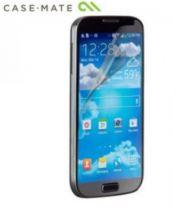 Accessori Galaxy S5 G900 - Protegge Schermo Samsung Galaxy S5 (x2) CM030964