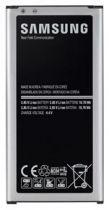 Accessori Galaxy S5 G900 - Batteria Samsung Galaxy S5 EB-BG900BBEG 2800mah