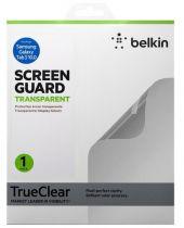 Comprar Acessórios Galaxy Tab 3 - Protetor Ecrã Belkin Galaxy Tab 3 10.1 | 2 unid transparente