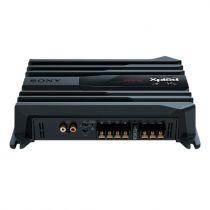 Amplificatori Sony - Amplificatore SONY XM-N502 . 2X60 W RMS / 2 X 175 W MAX .