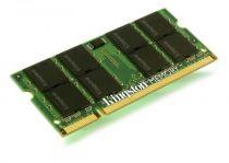 Memorie portatili - Kingston ValueRAM DDR3L 4GB 1600MHz CL11 SODIMM 1.36V